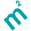 Mastermaths.co.za logo