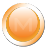 Masterphone.ru logo