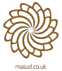 Masud.co.uk logo