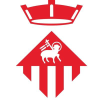 Matadepera.cat logo