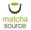 Matchasource.com logo