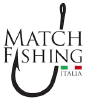 Matchfishing.it logo