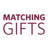 Matchinggifts.com logo