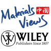 Materialsviewschina.com logo
