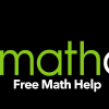 Mathcracker.com logo