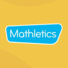 Mathletics.com logo