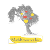 Mathresources.com logo