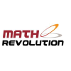 Mathrevolution.com logo