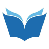 Mathsbook.fr logo