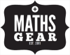 Mathsgear.co.uk logo