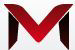 Mathster.com logo