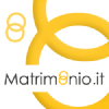 Matrimonio.it logo