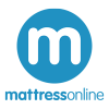 Mattressonline.co.uk logo