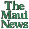 Mauinews.com logo