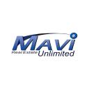 Mavi Unlimited Inc.