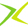Maximuscards.com logo