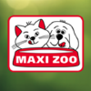 Maxizoo.it logo