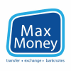 Maxmoney.com logo