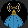 Mayapur.tv logo