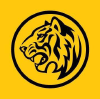 Maybank.co.id logo