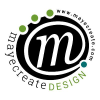 Mayecreate.com logo