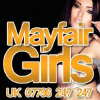 Mayfairgirls.com logo