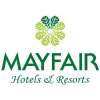 Mayfairhotels.com logo