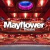 Mayflower.org.uk logo