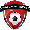 Mayouthsoccer.org logo