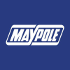 Maypole.ltd.uk logo
