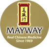 Mayway.com logo