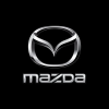 Mazda.co.th logo