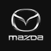 Mazda.co.uk logo