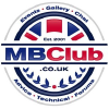 Mbclub.co.uk logo