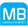 Mbcommunication.com.pk logo