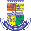 Mbmc.gov.in logo