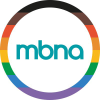 Mbna.co.uk logo