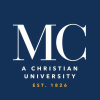 Mc.edu logo