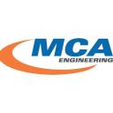 MCA Engineering