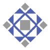 Mccallsquilting.com logo