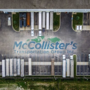 McCollister's Transportation Group, Inc.