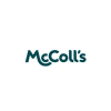 Mccolls.co.uk logo