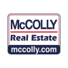 Mccolly.com logo
