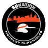 Mccoveychronicles.com logo