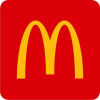Mcdelivery.com.pk logo