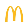 Mcdeliveryonline.com logo