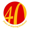 Mcdonalds.com.ph logo