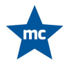 Mcgroup.com logo