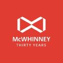 McWhinney