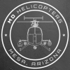 Mdhelicopters.com logo